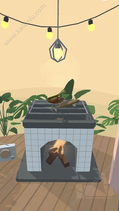 厨房模拟器游戏官方最新版图片1